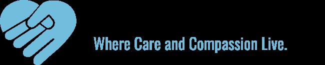 Gracelands Care Services